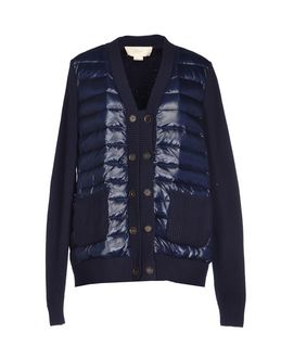 Down jackets - O'2ND