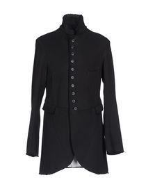 MISOMBER NUAN - Full-length jacket