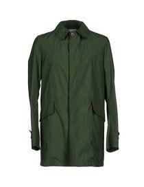 VALSTARINO by VALSTAR - Full-length jacket