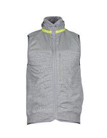 SACAI - Jacket