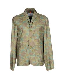 OAMC  OVER ALL MASTER CLOTH - Blazer