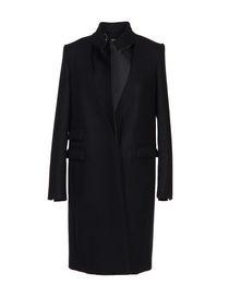 STELLA McCARTNEY - Coat