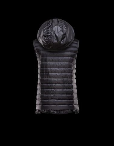 cheap moncler jackets