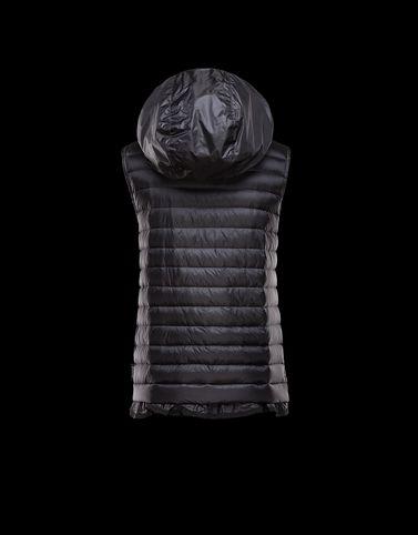 moncler jacket sale