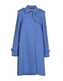 PRINGLE OF SCOTLAND - Coat