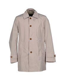 SCHNEIDERS - Full-length jacket