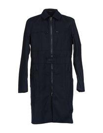 MAISON MARGIELA 10 - Full-length jacket