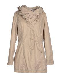 ROMEO GIGLI SPORTIF - Full-length jacket