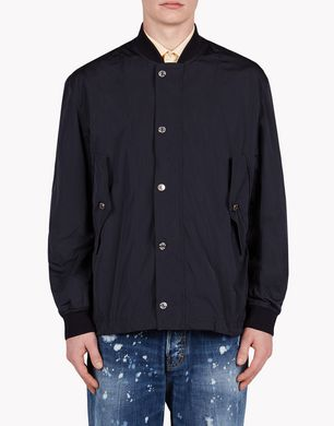 DSQUARED2 Jacket U S74AM0506S43393 f