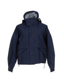 BURBERRY SPORT - Jacket