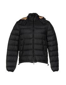 BURBERRY BRIT - Down jacket