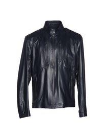 ZEGNA SPORT - Jacket