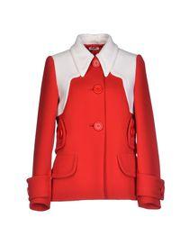 MIU MIU - Jacket
