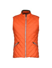 DOMENICO TAGLIENTE - Down jacket