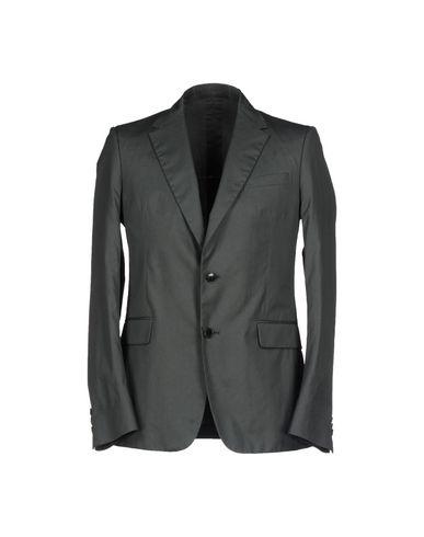 Пиджак VALENTINO 41506857PE
