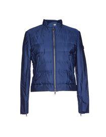 PRADA - Down jacket