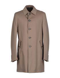 ACQUAVIVA - Coat