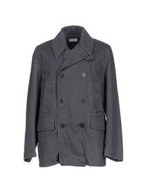 DRIES VAN NOTEN - Jacket