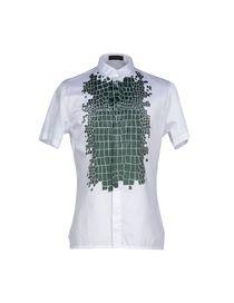 KRISVANASSCHE - Shirts