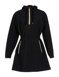 KRISVANASSCHE - Full-length jacket
