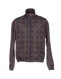ZEGNA - Full-length jacket