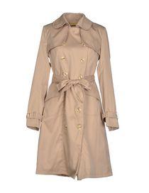 ANA PIRES - Full-length jacket