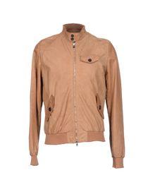 DACUTE - Jacket
