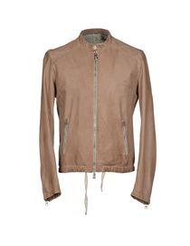 DELAN - Jacket