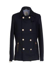 ROŸ ROGER'S - Coat