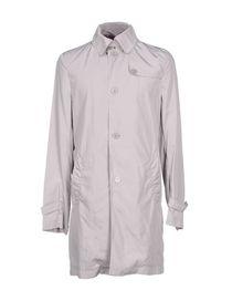 LIU •JEANS - Full-length jacket