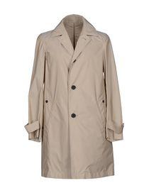 AQUASCUTUM - Full-length jacket