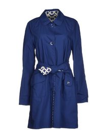 LIU •JO JEANS - Full-length jacket