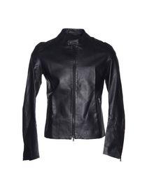 MAISON MARGIELA 14 - Jacket