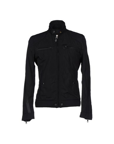SOLD OUT Diesel Jacket - Women Diesel online on YOOX United States