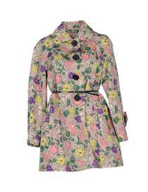 MARC JACOBS - Full-length jacket