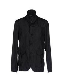LAGERFELD - Jacket