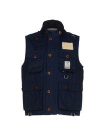 NEIGHBORHOOD - Jacket