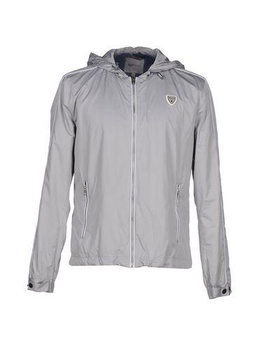 Куртка ANTONY MORATO 41511765UV