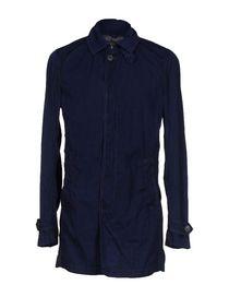 HEVO' - Full-length jacket
