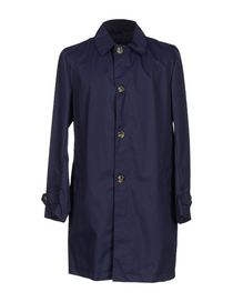 FACIS - Full-length jacket