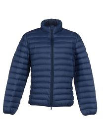 ALTEA - Down jacket