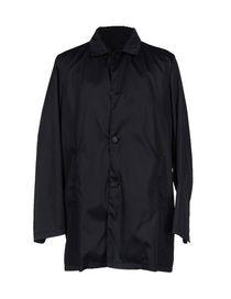 PRADA - Full-length jacket