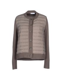 LE TRICOT PERUGIA - Down jacket