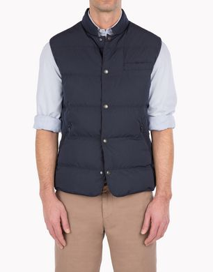 BRUNELLO CUCINELLI MH4141161 Down jacket U f