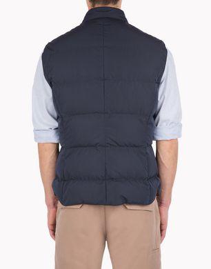 BRUNELLO CUCINELLI MH4141161 Down jacket U r