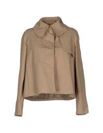 SACAPORTER - Full-length jacket