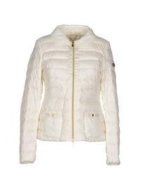 GEOX - Down jacket