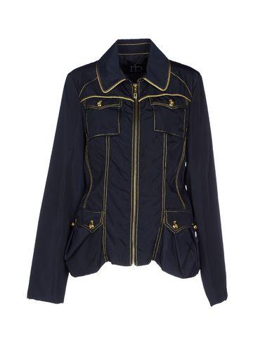 Куртка ROCCOBAROCCO 41513588RI