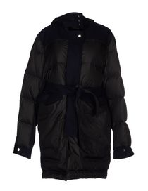 SONIA RYKIEL - Down jacket
