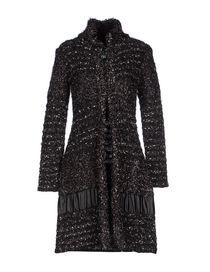 LORELLA SIGNORINO - Full-length jacket